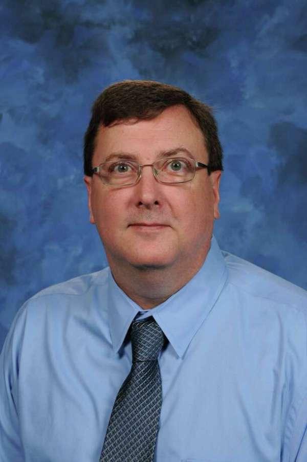Region VI recognizes Splendora ISD administrator - Houston ...