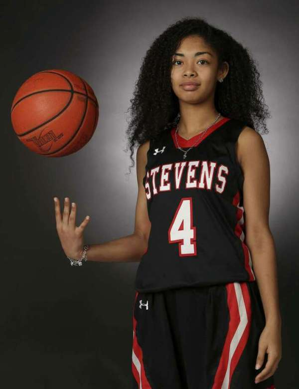 Girls basketball: E-N Area rankings, top players - San ...