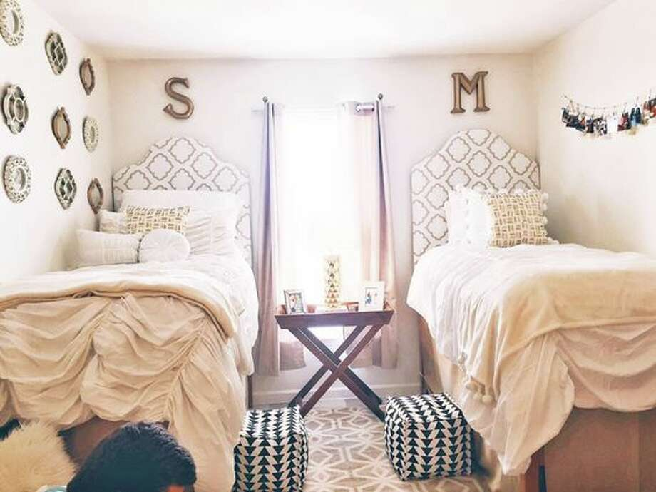 Dorm Room Ideas, Inspirations Perfect For The Upcoming