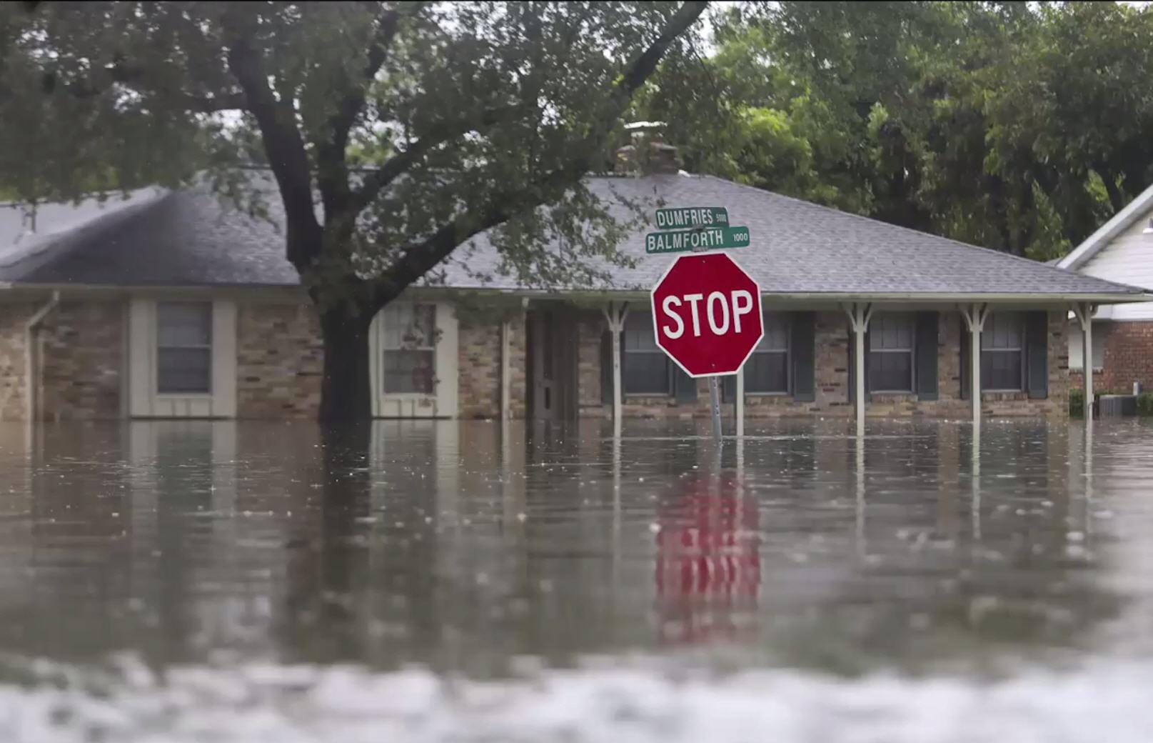 How Can We Save Houstons Midcentury Modern Neighborhoods