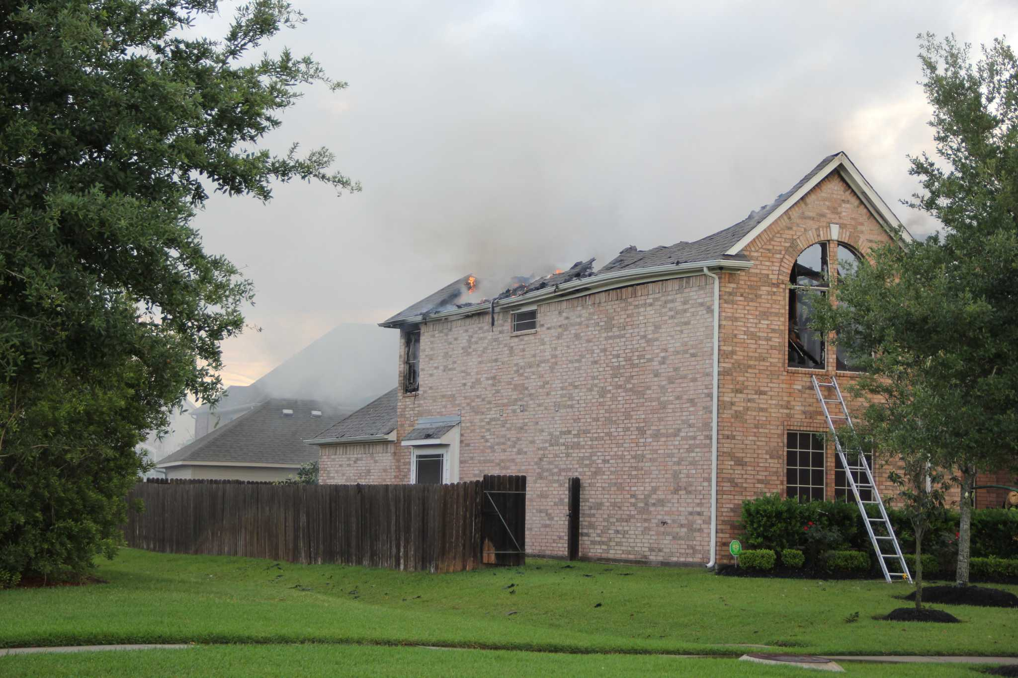 Best Kitchen Gallery: Lakes Of Savannah Residents Upset Over Lack Of Fire Ems Services In of Dream House In Houston Ems on rachelxblog.com