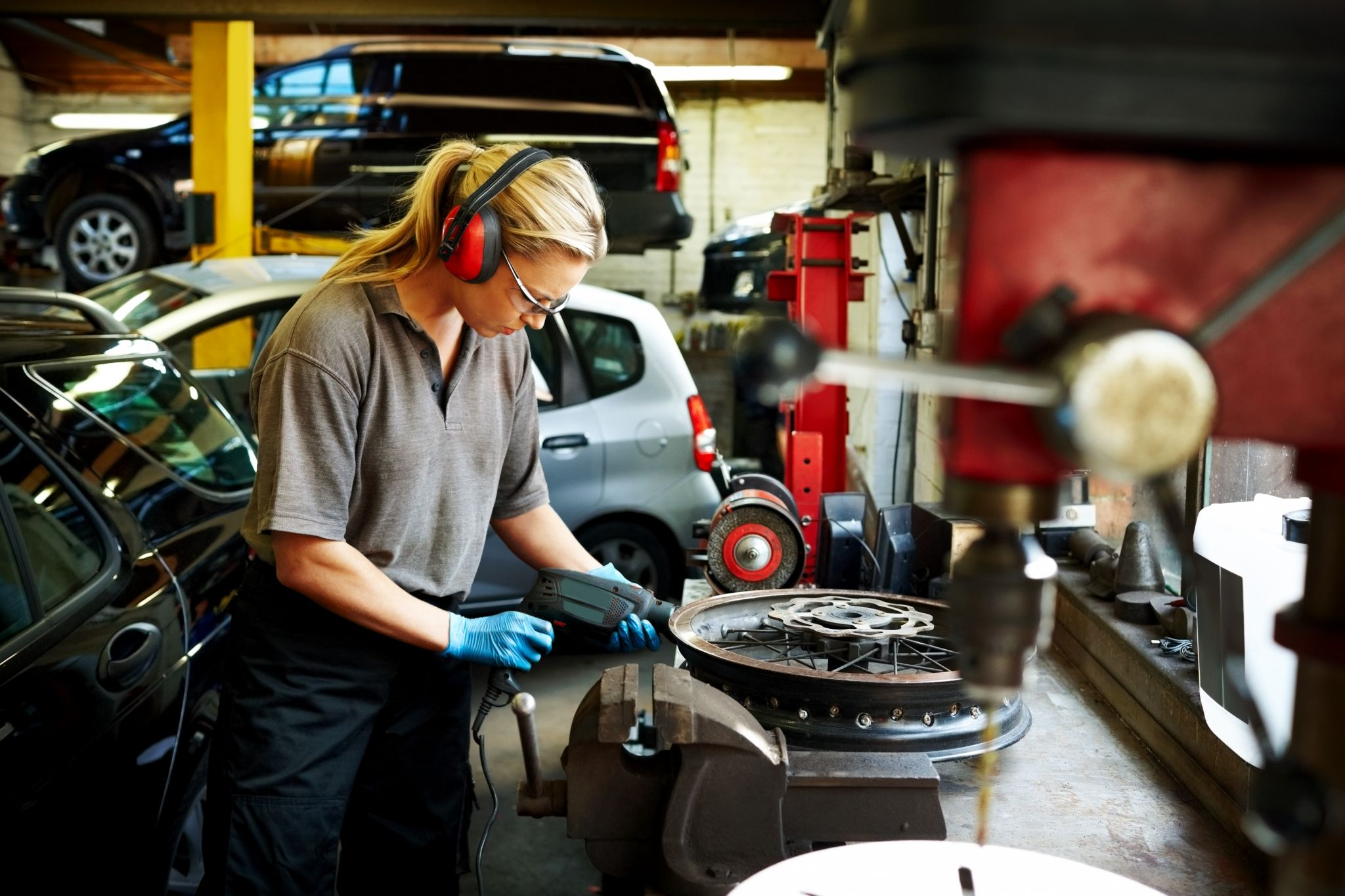 The Best And Worst Rated San Antonio Auto Repair Shops On