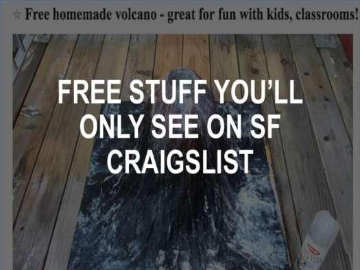 Craigslist Albuquerque Free Stuff >> Craigslist Free Carpet Lets See Carpet New Design