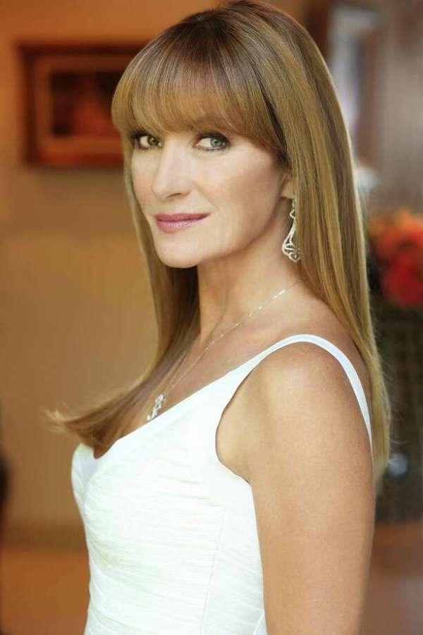 Jane Seymour to headline cancer center fundraiser ...