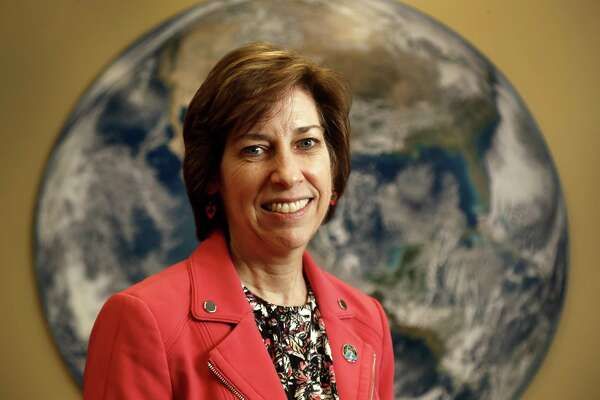 First Latina in space retires from Johnson Space Center ...