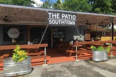 family friendly southtown restaurant