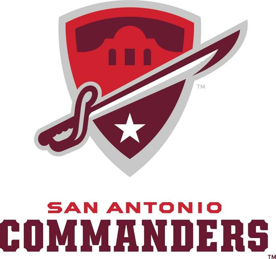 Commanders Ready To Call San Antonio Home San Antonio