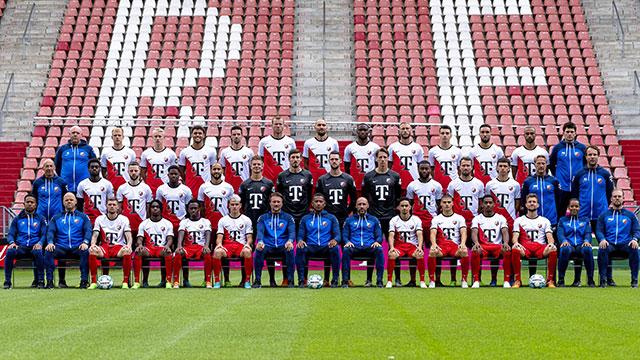 fc utrecht squad 2020 2021