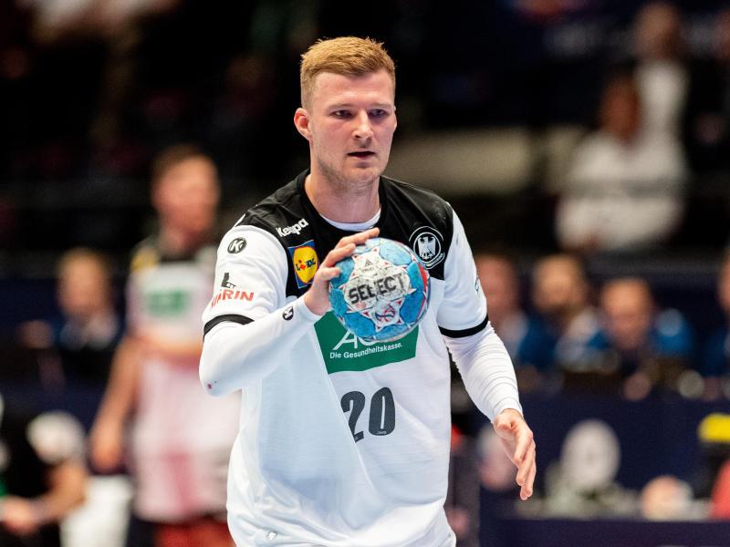 https www sport de handball ihf olympia quali magazin