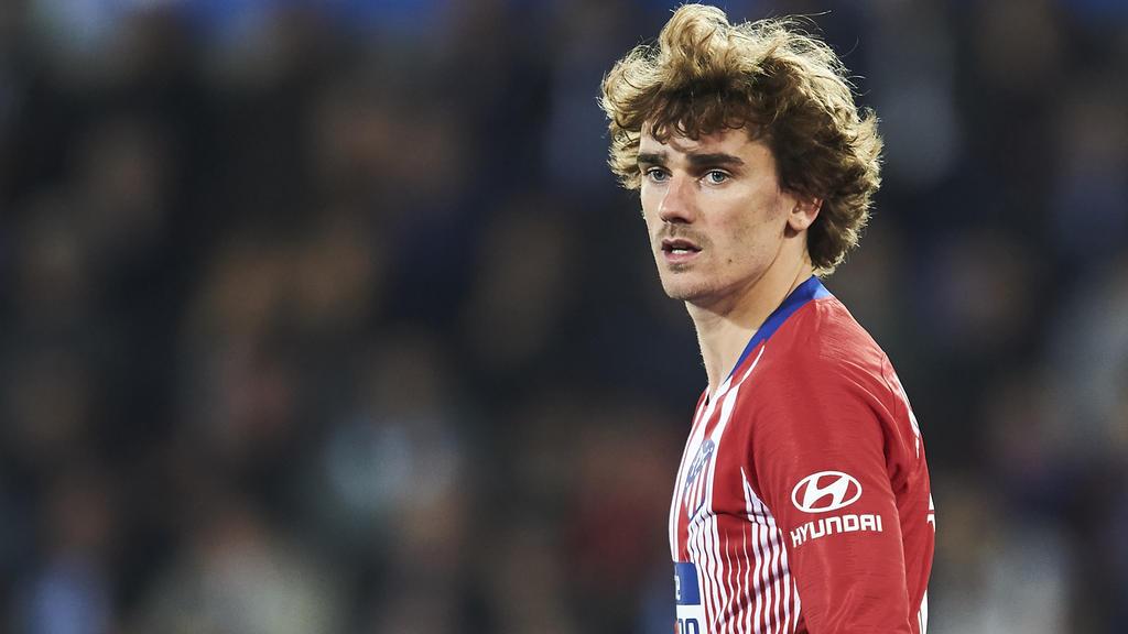 Statistik ansu fati melawan levante. Primera División » News » Barca-Stars rebellieren gegen ...
