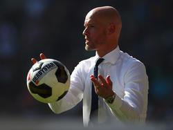 https www worldfootball net teams fc utrecht 2021 2