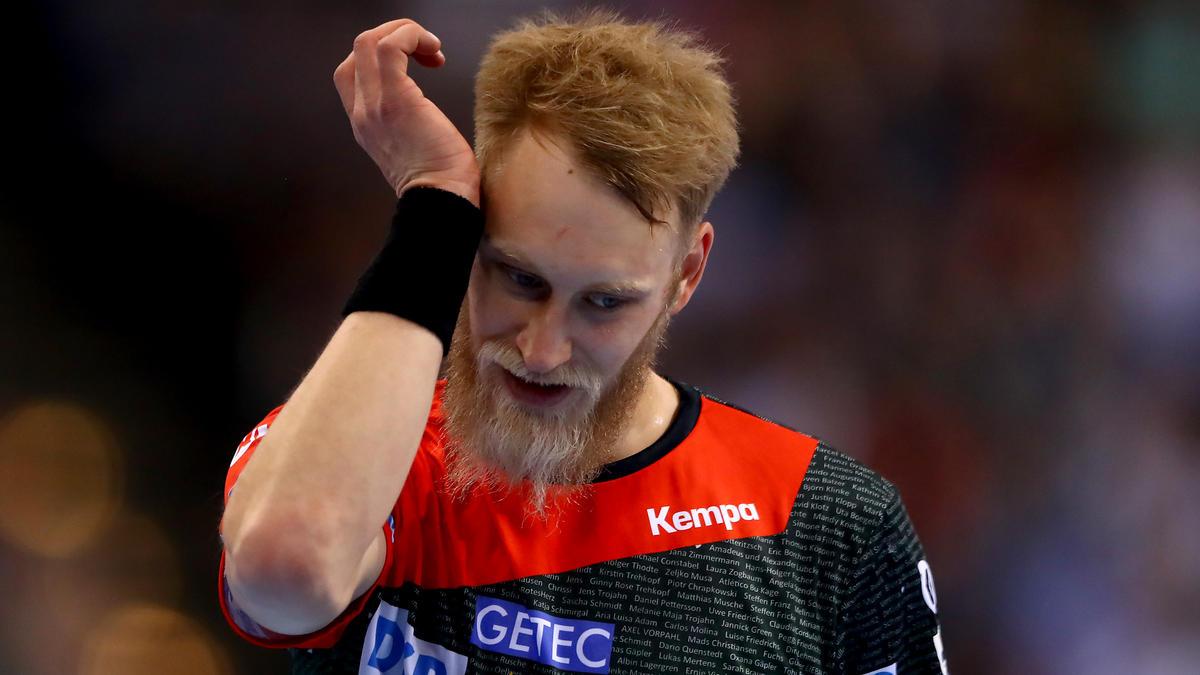 https www sport de news ne3883166 handball em dhb coach prokop gibt erweiterten kader bekannt