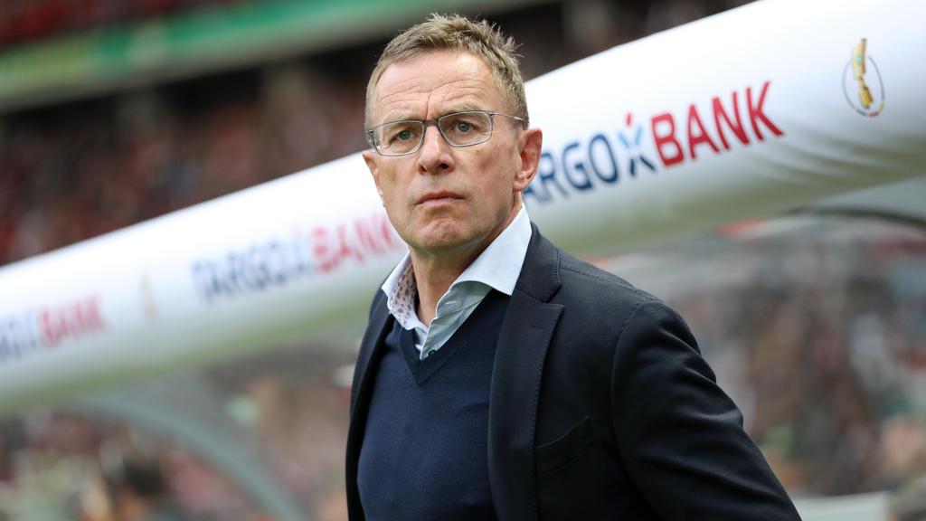 https www sport de news ne3824601 rb leipzig ralf rangnick traeumt weiter vom nationaltrainer amt