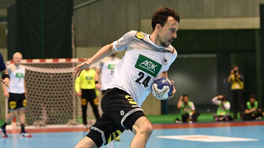 https www sport de news ne3462353 handball im live ticker tv und stream deutschland im wm test gegen polen