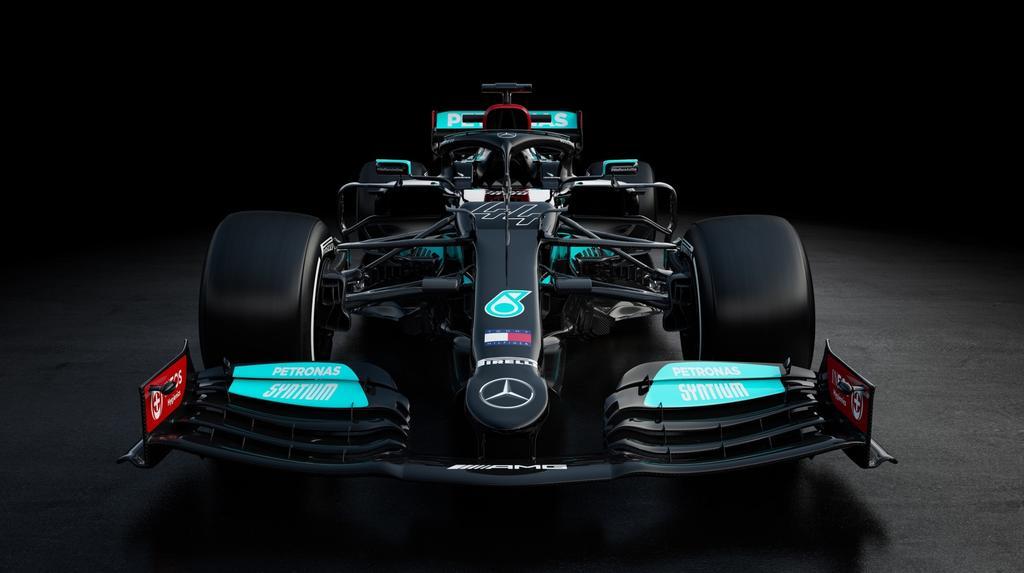 https www sport de diashow sl5592 formel 1 das sind die neuen autos fuer 2021
