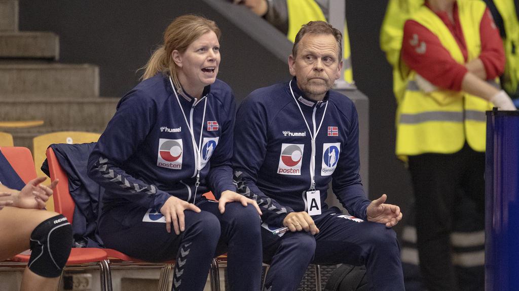 https www sport de news ne4243191 norwegen zieht zurueck frauen handball em nur in daenemark