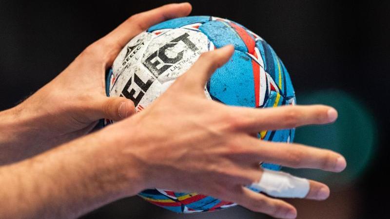 handball olympia qualifikationsturnier verschoben