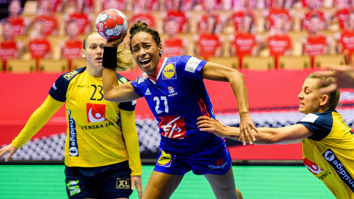 https www sport de news ne4283821 handball em frankreich und norwegen im em finale