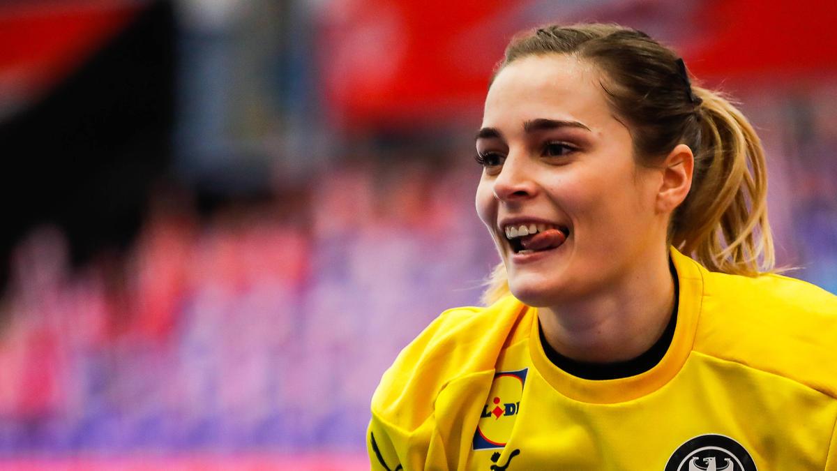 https www sport de news ne4324848 eckerle und pekeler handballer des jahres