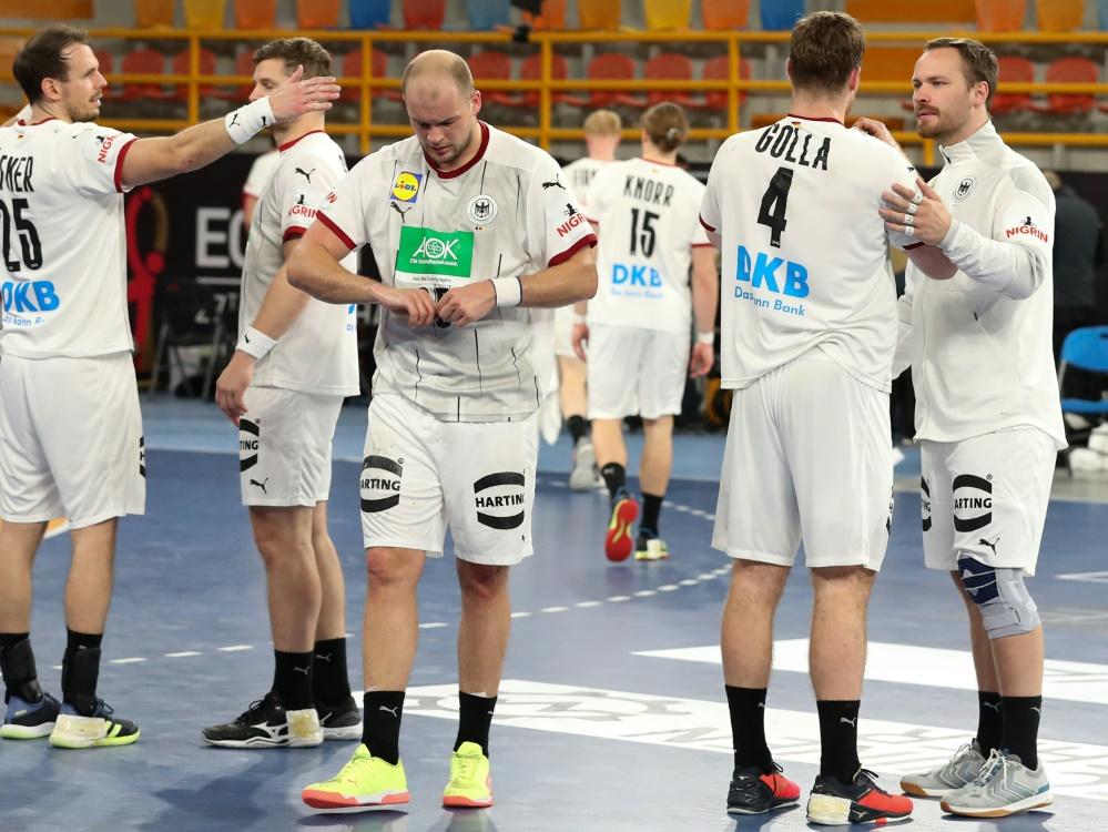 handball wm so erreicht deutschland