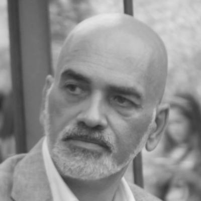 Aurelio Mancuso