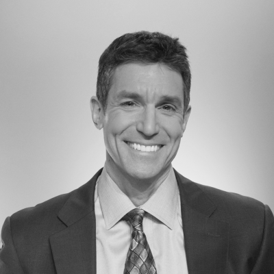 David Katz, M.D.