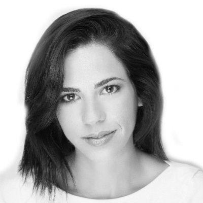 Ilana Greene