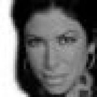 Lisa Cypers Kamen, MA