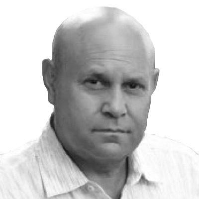 Michael L. (Mikey) Weinstein, Esq.