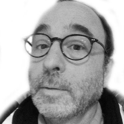 Michael Wolkowitz