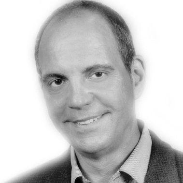 Mike Ragogna