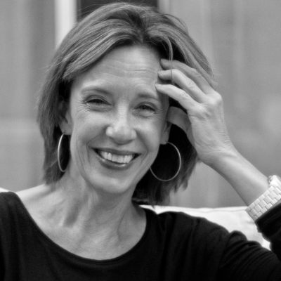 Nancy Doyle Palmer