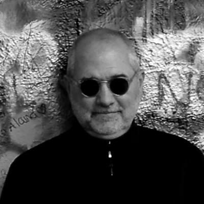 Robert L. Cavnar
