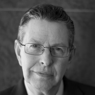 Steven L. Spiegel