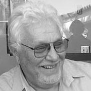 Victor Stenger
