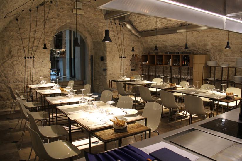 L Concept 13 Bar Amp Restaurant Restaurants Krakow