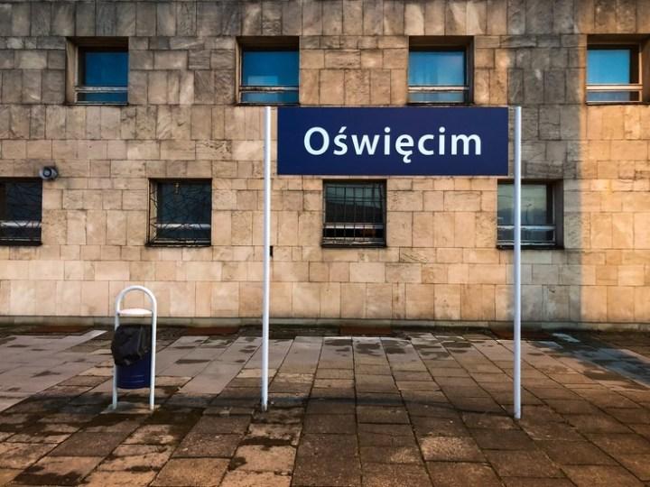 Getting to Auschwitz from Kraków | Małopolska Sightseeing | Krakow