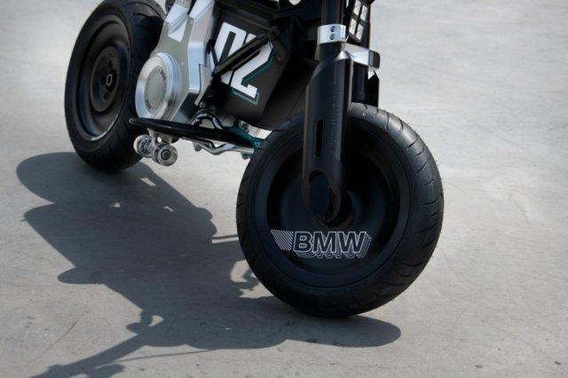 bmw_ce02_16