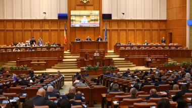 vot-coduri-penale-parlament-inquamphotos-george-calin (3)