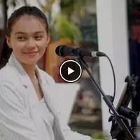 5 2mb Download Lagu Arda Tulung Mp3 Gratis Lirik Kaskus