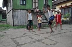 Mengenang Permainan Tradisional Jaman Dulu Kaskus
