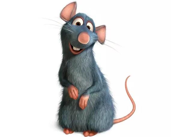 Image result for tikus nakal