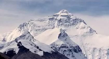 545444 20170112104451 - Mengenal Tropical Glacier di Papua, Satu-Satunya Di Indonesia!