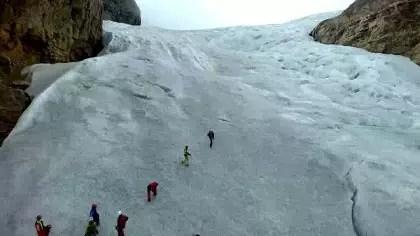 545444 20170112104523 - Mengenal Tropical Glacier di Papua, Satu-Satunya Di Indonesia!