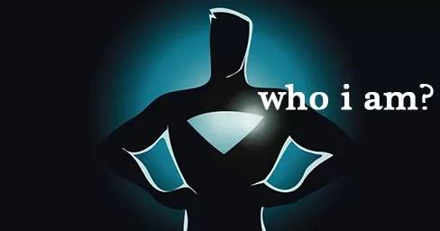 8701698 20170308112928 - Rahasia Sukses Membuat Tokoh Superhero Ala Hollywood!