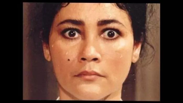 10 Film Horor Indonesia Terbaik Rekomendasi Bicara Perempuan