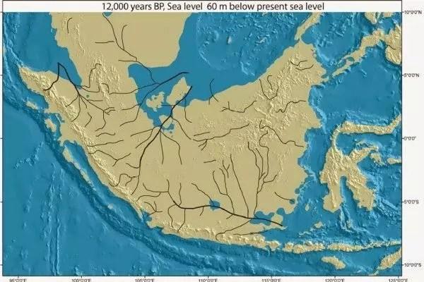 4 Cocoklogi Ngawur Warga Indonesia Soal Atlantis Hingga Borobudur