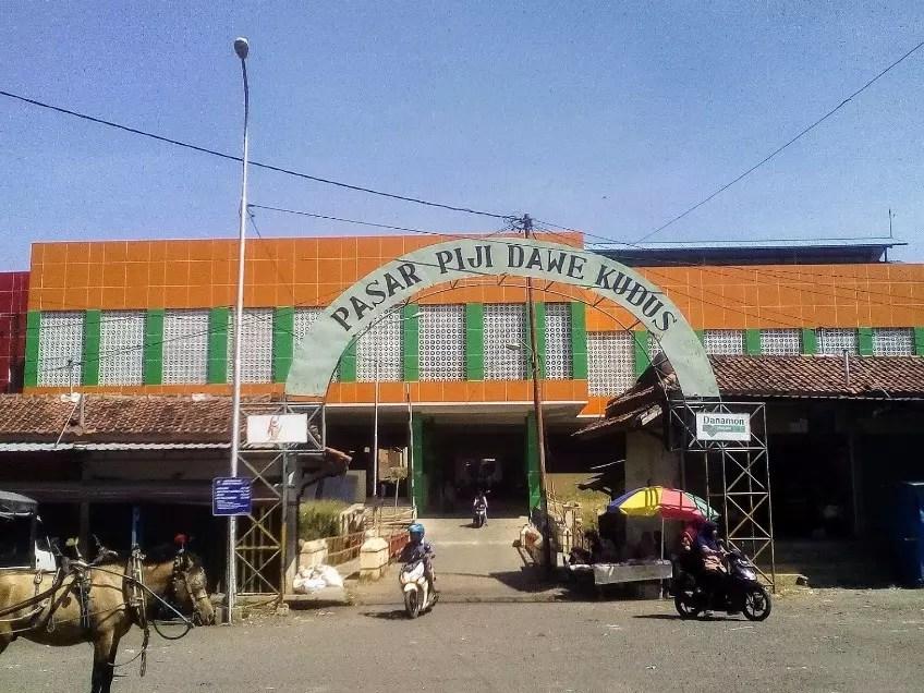 [COC Regional: Lokasi Wisata] Naik Sepeda Terbang & Terapi Ikan di The Hills Vaganza