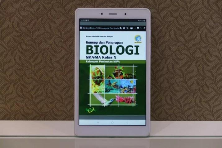 [Gadget Guide] 5 Tablet Terbaik 2020 Untuk Belajar Anak