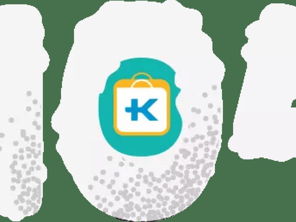 Kursi Sofa Minimalis Murah Kredit Bergaransi Jogja Yogya